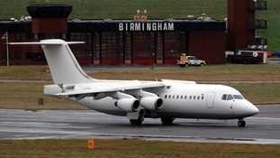 Birmingham Airport chiefs would not build a second runway if the Heathrow expansion went ahead