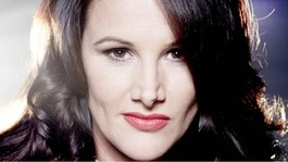 Sam Bailey is Christmas No.1 but how well did she sell?