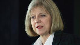 Coalition split over EU free movement reforms