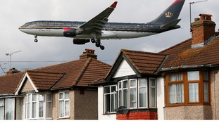 Independent Airports Commission signals Heathrow status quo no longer an option