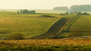 The £27 million project to modernise facilities at Stonehenge will finally open after decades of planning.