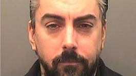 Ian Watkins at risk from 'inmates looking to make a name'