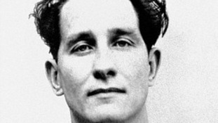 Timeline of the life of Great Train Robber Ronnie Biggs