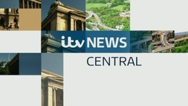 About ITV News Central: Contact us & meet the team