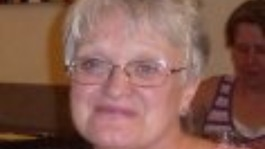 Missing Northumberland woman