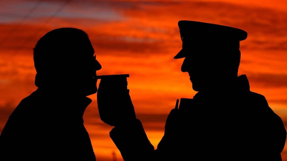 Лечение алкоголизма по методу довженко в красноярске