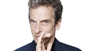 Millions of viewers to watch Peter Capaldi become twelfth Doctor