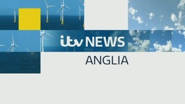Top 10 biggest stories of 2013 on ITV Anglia website