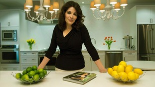 I am 'conflict-averse', says TV chef Nigella Lawson