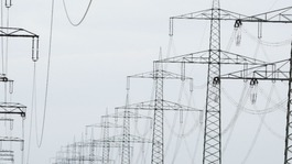 Energy boss: 'More could have been done'