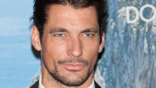 David Gandy also made the top ten.