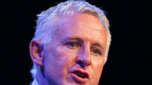 Norman Lamb says that rural areas are being neglected.