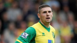 Canaries handed Hooper boost