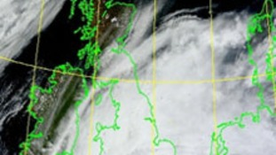 storm map