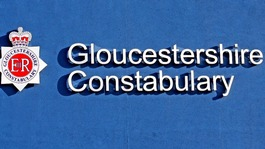 20,000 unsolved crimes in Gloucestershire