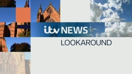 About ITV Border