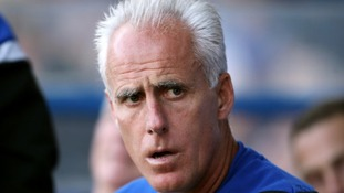 Ipswich Town boss Mick McCarthy could strengthen his squad for the club's promotion push.