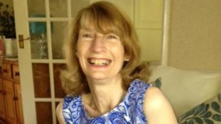 Police have called off the search for Julie Middleton