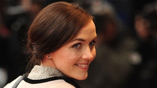 Olympians Victoria Pendleton and Greg Rutherford to appear on special Bake Off series