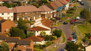Hundreds fear entering rent or mortgage arrears