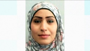 New appeal for information in hunt for missing Rania