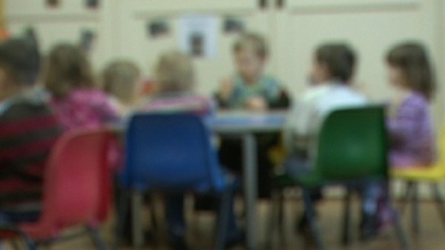 Parenting class pilot scheme to be introduced in High Peak Derbyshire