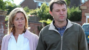 Kate and Gerry McCann have been refused permission to give evidence at the Portuguese libel trial.