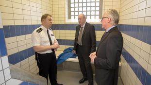 Ministers launch new pilot scheme
