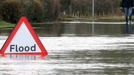 MPs' concerns cuts could affect Defra's flood response