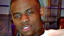 Tyrell Matthews-Burton was fatally stabbed in July last year