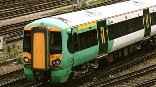 Rail car parking charges increase by up to 10%