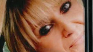 Police appeal for missing North Yorkshire woman