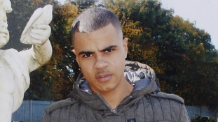 Mark Duggan was lawfully killed by police marksman, jury conclude