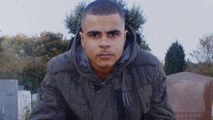 Mark Duggan was lawfully killed when he was shot by police in 2011.