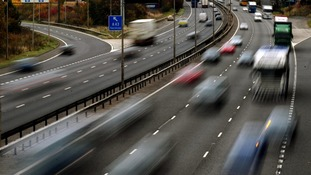 All drivinf licence records will available online
