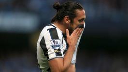 Gutierrez completes Norwich move