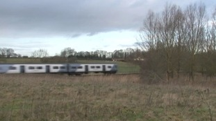 Rail managers say services won't be affected by the action