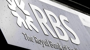 RBS has been accused of 'deliberately delaying' finding on compensation claim.