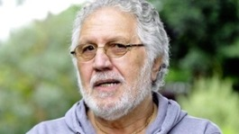 Dave Lee Travis trial begins