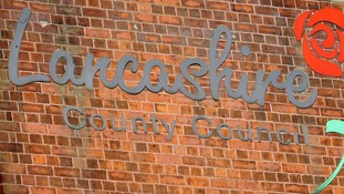 Lancashire County Council try to make £300m savings