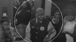 Walsall attack: Police release CCTV in appeal for help