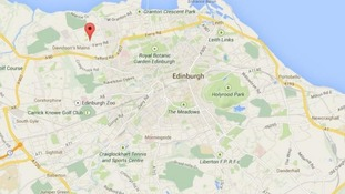 Mikaeel Kular was last seen going to bed at his home address in Ferry Gait, Edinburgh.