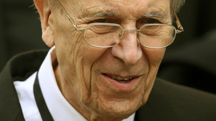 Lord Tebbit.