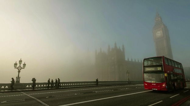 london weather - photo #41