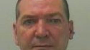 Murderer Tiffin a 'callous and evil man'