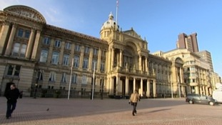 Birmingham City Council says it is continuing to work closely with the families