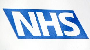 The coalition will unveil the new plans for patients' today.