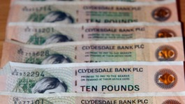 Scottish referendum debate 'focusing on wrong issues'