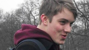 Boy's suspected ecstasy death 'could happen to anyone'