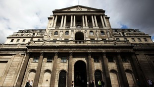 Will interest rates rise following the fall in unemployment?